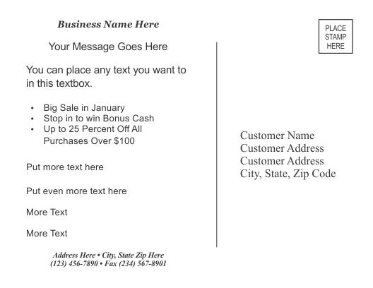 postcard size template koni polycode co